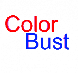 gallery/colorbust
